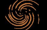 Le Salon Bisera Logo